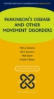 Parkinson's Disease and other Movement Disorders - eBook