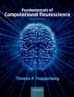 Fundamentals of Computational Neuroscience - eBook