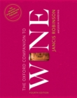 The Oxford Companion to Wine - eBook