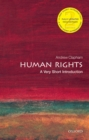 Human Rights: A Very Short Introduction - eBook
