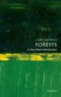 Forests: A Very Short Introduction - eBook