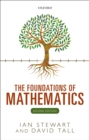 The Foundations of Mathematics - eBook