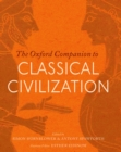 The Oxford Companion to Classical Civilization - eBook
