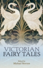 Victorian Fairy Tales - eBook