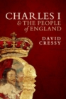 Charles I and the People of England - eBook
