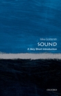 Sound: A Very Short Introduction - eBook