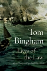 Lives of the Law : Selected Essays and Speeches: 2000-2010 - eBook