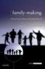 Family-Making : Contemporary Ethical Challenges - eBook