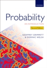 Probability : An Introduction - eBook