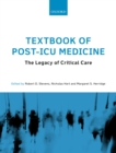 Textbook of Post-ICU Medicine: The Legacy of Critical Care - eBook