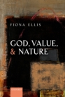 God, Value, and Nature - eBook
