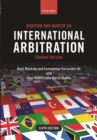 Redfern and Hunter on International Arbitration - eBook