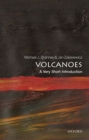 Volcanoes: A Very Short Introduction - eBook