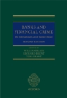 Banks and Financial Crime : The International Law of Tainted Money - eBook