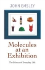 Molecules at an Exhibition : Portraits of Intriguing Materials in Everyday Life - eBook