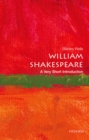 William Shakespeare: A Very Short Introduction - eBook
