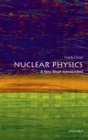 Nuclear Physics: A Very Short Introduction - eBook