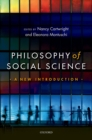 Philosophy of Social Science : A New Introduction - eBook