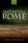 Medieval Rome : Stability and Crisis of a City, 900-1150 - eBook