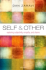 Self and Other : Exploring Subjectivity, Empathy, and Shame - eBook