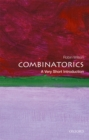 Combinatorics: A Very Short Introduction - eBook
