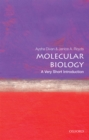 Molecular Biology:  A Very Short Introduction - eBook