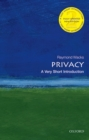 Privacy: A Very Short Introduction - eBook