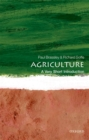 Agriculture: A Very Short Introduction - eBook