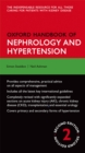 Oxford Handbook of Nephrology and Hypertension - eBook