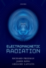 Electromagnetic Radiation - eBook