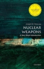 Nuclear Weapons: A Very Short Introduction - eBook