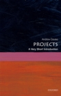 Projects: A Very Short Introduction - eBook