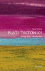 Plate Tectonics: A Very Short Introduction - eBook