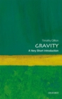 Gravity: A Very Short Introduction - eBook