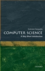 Computer Science: A Very Short Introduction - eBook