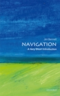 Navigation: A Very Short Introduction - eBook