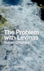 The Problem with Levinas - eBook