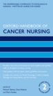 Oxford Handbook of Cancer Nursing - eBook