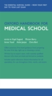 Oxford Handbook for Medical School - eBook