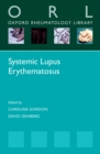 Systemic Lupus Erythematosus - eBook