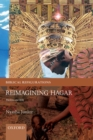 Reimagining Hagar : Blackness and Bible - eBook