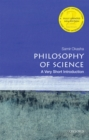 Philosophy of Science: Very Short Introduction - eBook