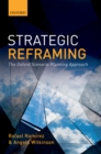 Strategic Reframing : The Oxford Scenario Planning Approach - eBook