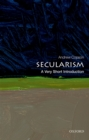 Secularism: A Very Short Introduction - eBook