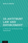 US Antitrust Law and Enforcement : A Practice Introduction - eBook
