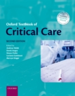 Oxford Textbook of Critical Care - eBook