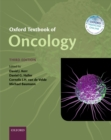 Oxford Textbook of Oncology - eBook