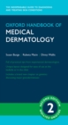 Oxford Handbook of Medical Dermatology - eBook