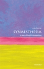 Synaesthesia: A Very Short Introduction - eBook