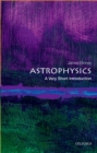 Astrophysics: A Very Short Introduction - eBook